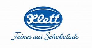 Klett_Logoblau