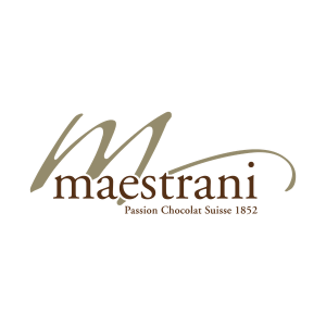 Maestrani