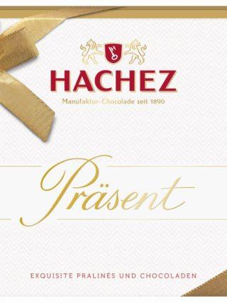 Präsent 450g Hachez