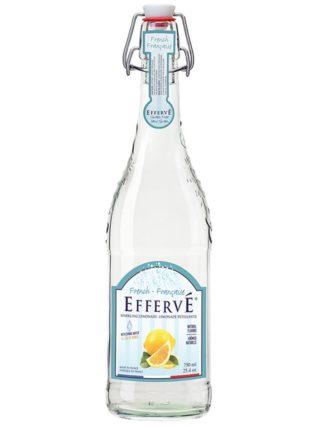 Efferve prantsuse limonaad 75cl