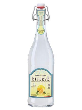 Efferve sidruni limonaad 75cl