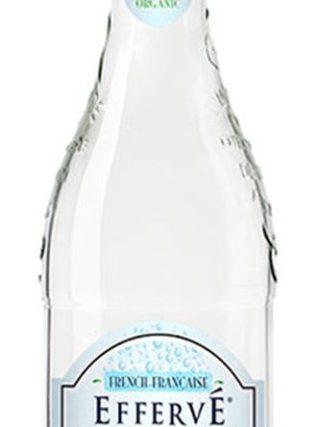 Efferve Bio Prantsuse limonaad 75cl