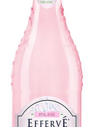 Efferve Bio Rose limonaad 75cl