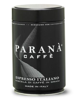 Parana® Espresso Italiano kohviuba 250g
