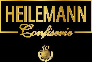 Heilemann